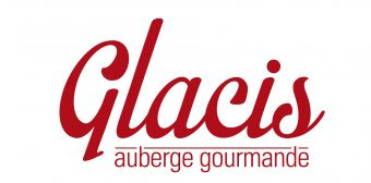 Logo Auberge des Glacis