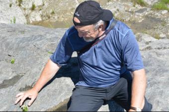 Rock Giguère