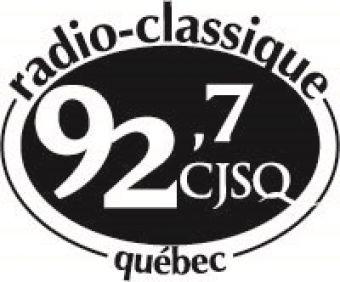 Radio-Classique CJSQ 92.7