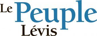 Logo Peuple de Lévis