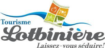 Tourisme Lotbinière
