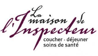 La Maison de l'Inspecteur