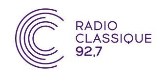 Radio - Classique