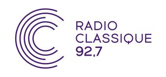 Radio-Classique