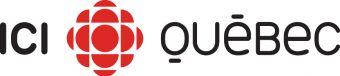 Radio-Canada Québec