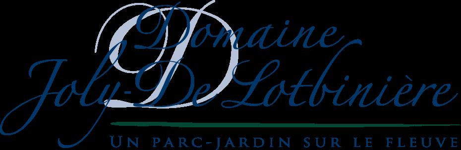 Domaine Joly-de Lobinière